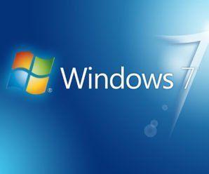 Baixar Ativador Windows 7 32/64 Bits