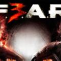 Baixar F.E.A.R. 3 (Xbox 360)