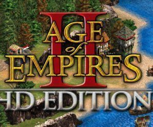 Baixar Age of Empires II HD Edition (PC)