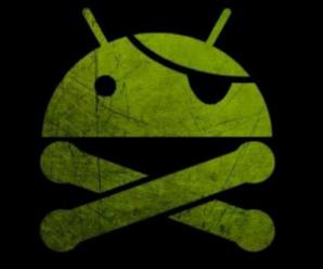 10 Ferramentas para hackear jogos e aplicativos no android