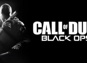 Baixar Call of Duty: Black Ops 2 (PC) + Crack