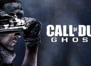 Baixar Call of Duty: Ghosts (PC) + Crack