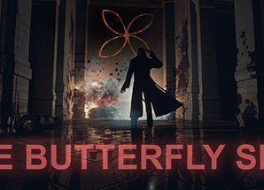 Baixar The Butterfly Sign (PC) 2016 + Crack