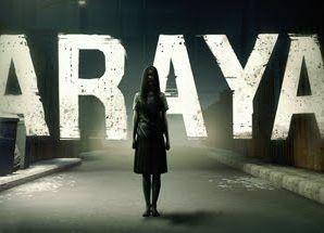 Baixar ARAYA (PC) 2016 + Crack