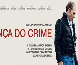 Baixar Aliança do Crime (2015) Dublado e Legendado