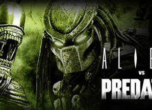 Baixar Aliens vs Predator (PC) 2016 + Crack