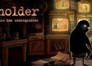 Baixar Beholder (PC) 2016 + Crack