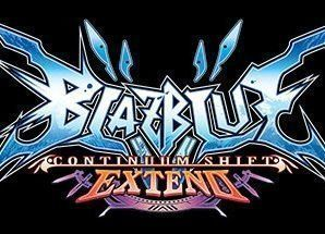 Baixar BlazBlue: Continuum Shift Extend (PC) + Crack