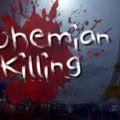 Baixar Bohemian Killing (PC) 2016 + Crack