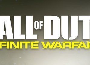 Baixar Call of Duty: Infinite Warfare (PC) 2016 + Crack