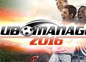 Baixar Club Manager 2016 (PC) + Crack