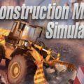 Baixar Construction Machines Simulator 2016 (PC) + Crack