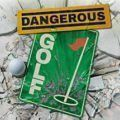 Baixar Dangerous Golf (PC) 2016 + Crack