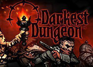 Baixar Darkest Dungeon (PC) 2016 + Crack