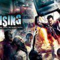 Baixar Dead Rising (PC) 2016 + Crack