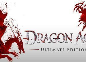 Baixar Dragon Age Origins: Ultimate Edition (PC) + Crack