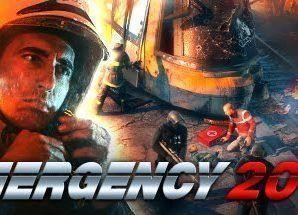 Baixar Emergency 2017 (PC) + Crack