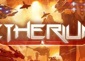 Baixar Etherium (PC) 2015 + Crack