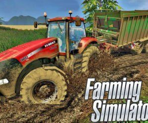 Baixar Farming Simulator 17 (PC) + Crack