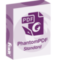 Baixar Foxit Phantom PDF Business 2016 + Crack