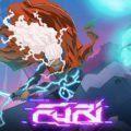 Baixar Furi (PC) 2016 + Crack