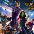 Baixar Guardiões da Galáxia (2014) Dublado e Legendado