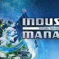 Baixar Industry Manager Future Technologies (PC) 2016 + Crack