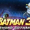 Baixar LEGO Batman 3 Beyond Gotham (PC) 2015 + Crack