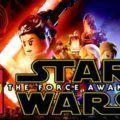 Baixar Lego Star Wars: The Force Awakens (PC) 2016 + Crack