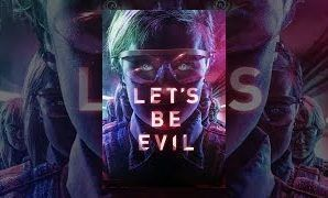 Baixar Lets Be Evil (2016) Legendado