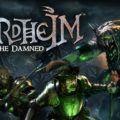 Baixar Mordheim: City of the Damned (PC) 2014 + Crack