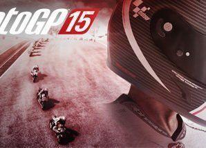 Baixar MotoGP 15 (PC) + Crack