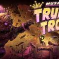 Baixar Mushroom Men Truffle Trouble (PC) 2015 + Crack
