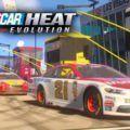 Baixar NASCAR Heat Evolution (PC) + Crack