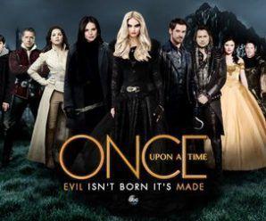 Baixar Once Upon A Time – 6ª Temporada