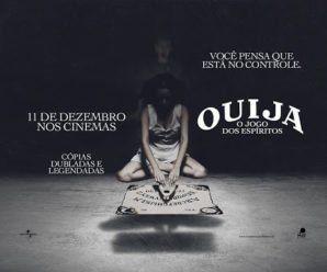 Baixar Ouija: O Jogo dos Espiritos (2014) Dublado e Legendado