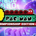 Baixar Pac-Man Championship: Edition 2 (PC) + Crack