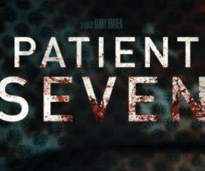 Baixar Patient Seven (2016) Legendado