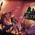 Baixar Pillars of Eternity (PC) 2015 + Crack