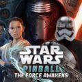 Baixar Pinball FX2 Star Wars Pinball The Force Awakens Pack (PC) 2016 + Crack