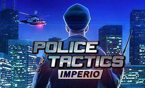 Baixar Police Tactics: Imperio (PC) 2016 + Crack