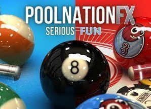 Baixar Pool Nation FX + DLCs (PC) 2015 + Crack