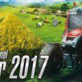 Baixar Professional Farmer 2017 (PC) 2016 + Crack