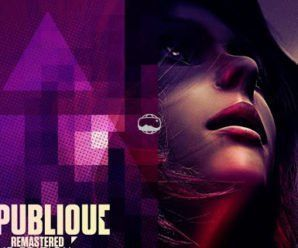 Baixar Republique Remastered – Episode 5 (PC) 2016 + Crack