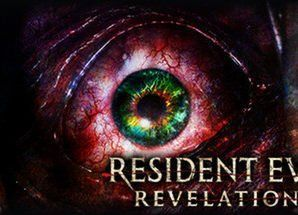 Baixar Resident Evil: Revelations 2 – Episode 1 2 3 e 4 (PC) 2015 + Crack