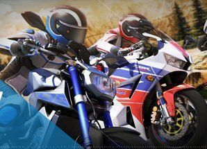 Baixar Ride (PC) 2015 + Crack