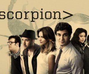 Baixar Scorpion – 3ª Temporada