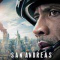 Baixar Terremoto: A Falha de San Andreas (2015) Dublado e Legendado