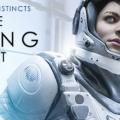 Baixar The Turing Test (PC) 2016 + Crack