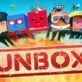 Baixar Unbox (PC) + Crack